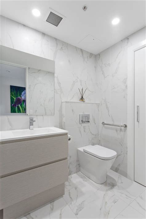 unit bathroom renovations unit penthouse renovation gold coast contemporary