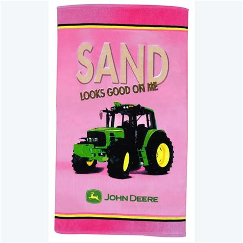 john deere bathroom decor 17 best images about rylann on pinterest twin comforter