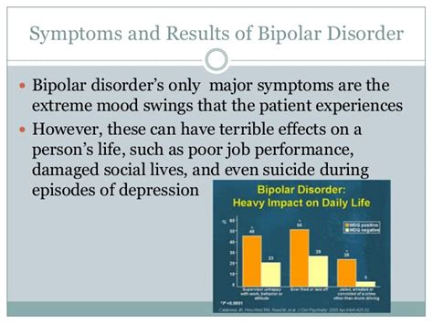 severe mood swings between major depressive episodes and manic episodes gilroy hubert bipolar disorder
