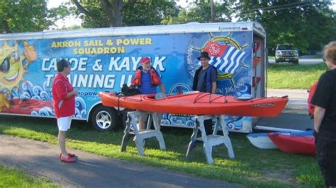 cedar point boat show news north american demo boat show