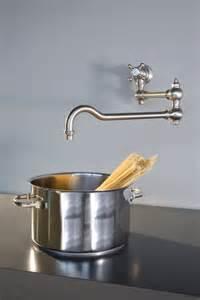 bien choisir sa robinetterie de cuisine galerie photos d