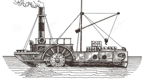 barco de vapor de robert fulton 191 qui 233 n invent 243 el barco de vapor la respuesta de trivia