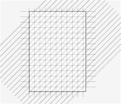 pattern trong ai tut hướng dẫn tạo pattern retro h 236 nh vu 244 ng trong