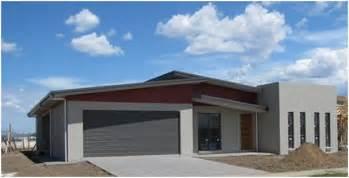 panel homes news