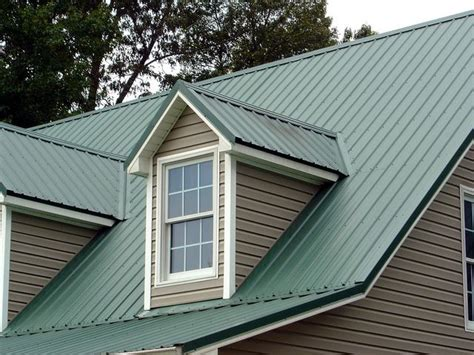 17 best ideas about roof colors on exterior paint combinations home exterior colors