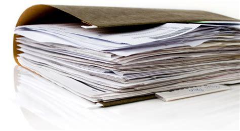 documenti per ufficio collocamento lavorare in danimarca quali documenti servono