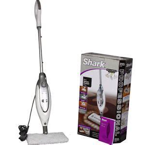 shark professional steamer pocket steam mop s3601