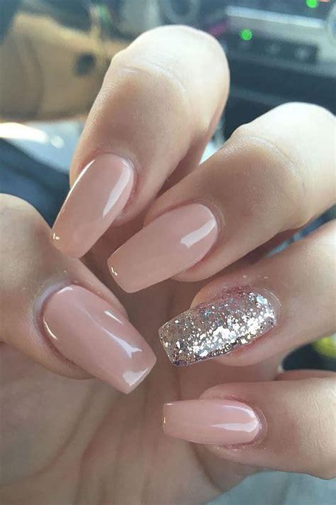 gel nail art  acrylic nail art heres