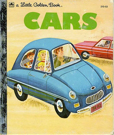 books about cars and how they work 1973 chevrolet corvette electronic toll collection trans am top 25 ideas about little golden books 1970s on the aristocats pete dragon and love