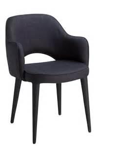 stuhl kaufen stuhl donna st 252 hle kaufen micasa ch