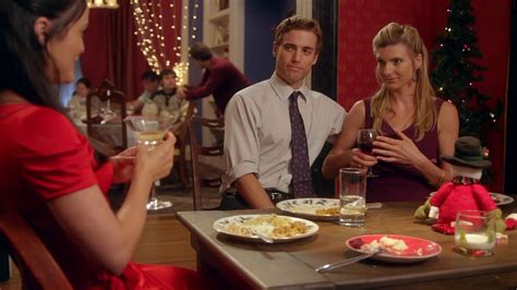 film love at christmas love at the christmas table 2012 yify download movie