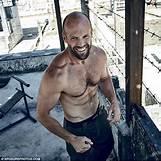 Vin Diesel Muscles Workout | 634 x 637 jpeg 118kB