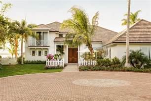 New Hgtv 2015 Dream House With Designer Sources Home » Home Design