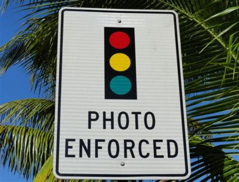 automated red light enforcement program red light photo enforced decoratingspecial com