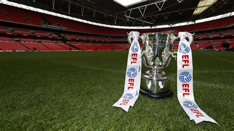 efl cup 16 17 league cup 2nd round preview burton albion a