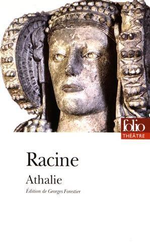 athalie folio theatre 2070404803 athalie detail ermes