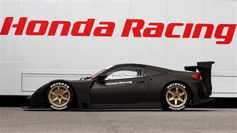 honda racing honda racing 1080 r32taka