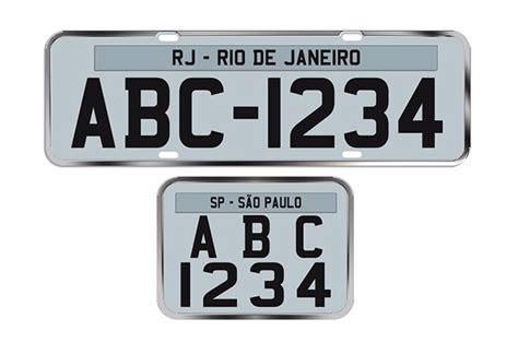 ultima fecha para pagar placas de autos 2016 cidad 227 o j 225 pode escolher letras e n 250 meros das placas de