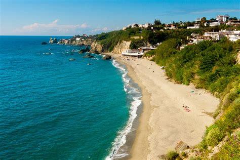 hotel bellevue ischia porto spiagge ischia hotel bellevue 3 stelle ischia porto