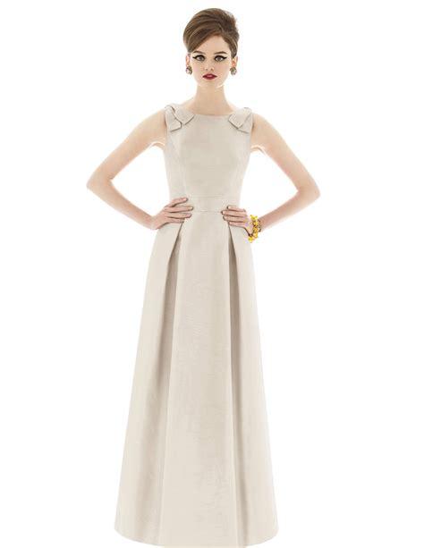 neutral colored dresses best neutral colored bridesmaid dresses best pale pink