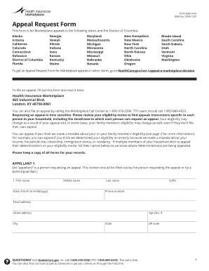 918 supplement b i 765 form sle templates fillable printable sles