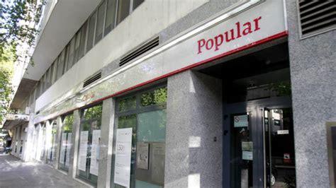 banco popular valencia sicavs de empresarios de la comunitat pilladas con