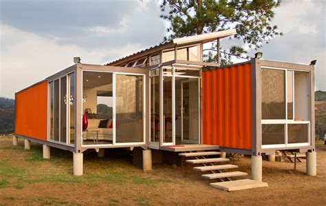 prefab shipping container homes prefab homes