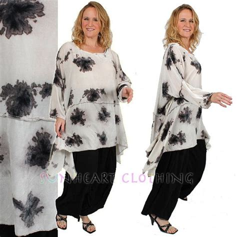 Stelan Kutung Velvet Size Sml 17 best images about gorgeous clothes on terry