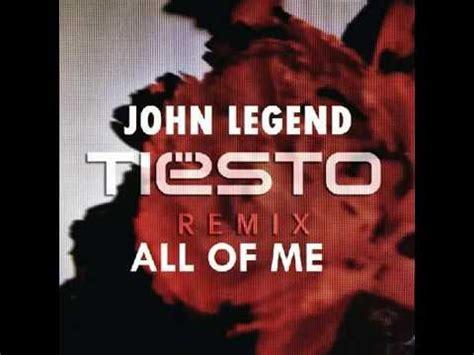 free download mp3 gac all of me john legend all of me ti 235 sto remix capital fm mix