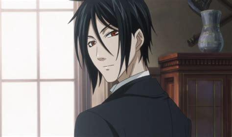black episode 2 black butler episode 2 black butler image 25064023