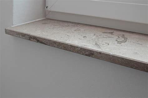 fensterbank grau jura grau fensterbank mischungsverh 228 ltnis zement