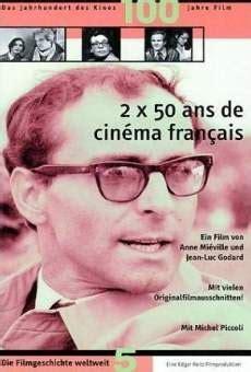 jumanji ganzer film deutsch deux fois cinquante ans de cin 233 ma fran 231 ais 1995 film