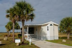 55 communities in florida homes for retirement mobile home parks