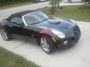 2009 Pontiac Solstice Gxp Coupe For Sale Used Saturn Sky For Sale New York Ny Cargurus Autos Post