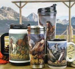 american expedition rustic home decor wildlife gifts
