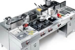 Wpid kitchen tools 2 ultra modern kitchen tools 1 jpg