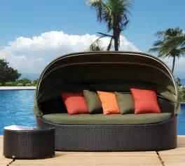 outdoor furniture canopy rainwear