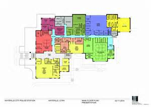 and the city floor plan index of img image police
