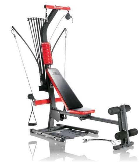 bowflex pr1000 review in december 2017 is this home