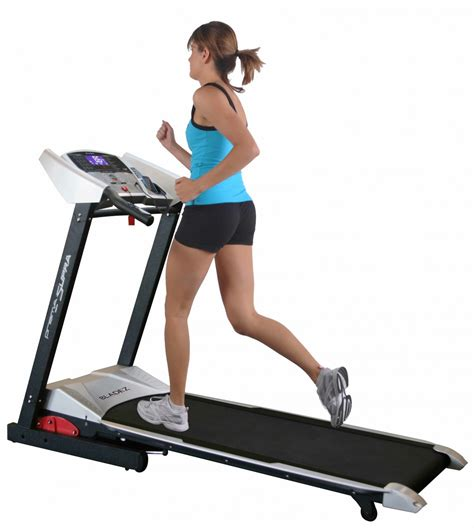 how to your to run on a treadmill treadmill running vs outdoor running is one better siowfa15 science in our world