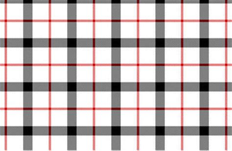 pattern burberry vector collection of free plaid photoshop patterns for designers