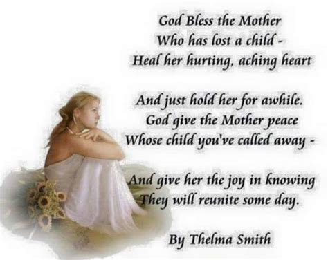 how to comfort parents who lost a child 17 best images about sympathy quotes songs and videos on