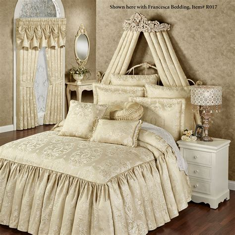 bed crowns viviana wall teester bed crown