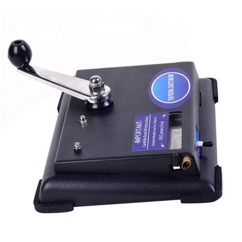 kollu sigara sarma makinesi  matic metal tuetuen sarma