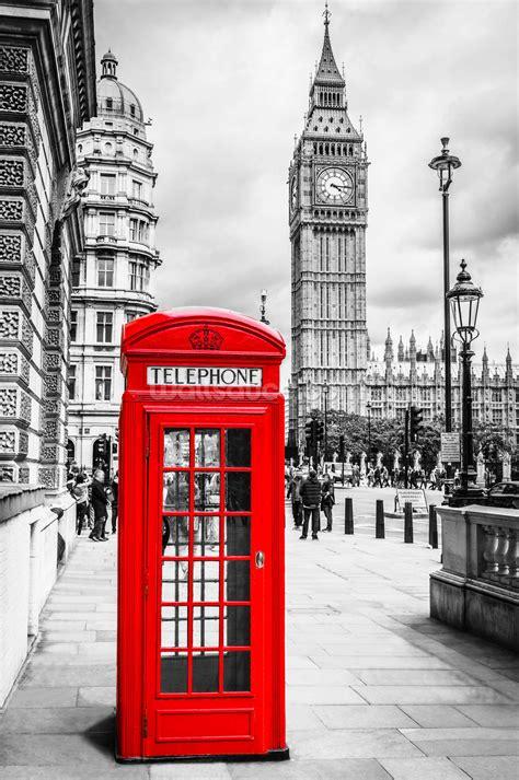 wallpaper for walls london london wallpaper 79 images