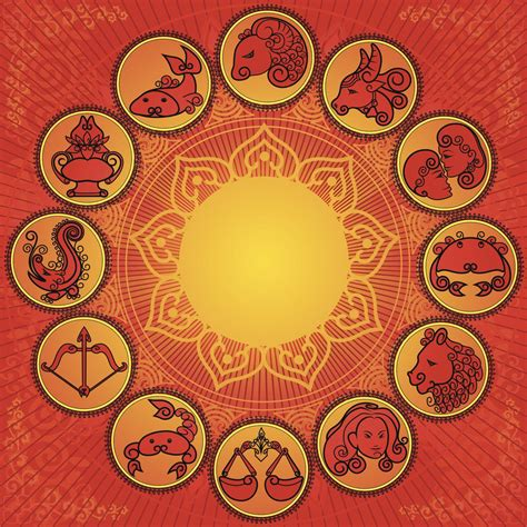 a list of new zodiac signs 2011 this is sure to surprise