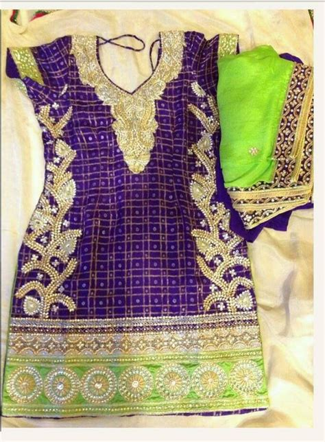 boutique in punjab hand embriodery machine embriodery punjabi suites designs party wear 2014 salwar kameez
