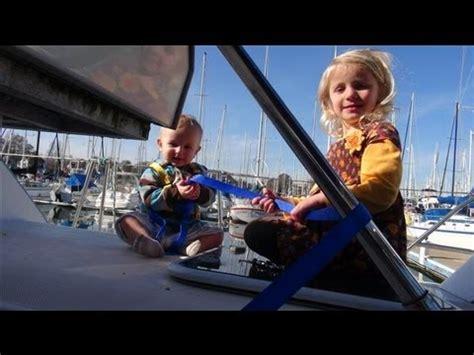 child safety harness boat baby harness prog 08 22 02 14 doovi