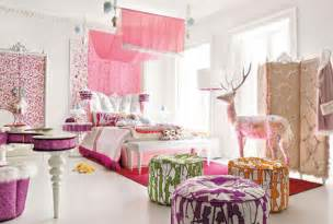 Little Girls Bedroom Ideas Little Girls Bedroom Ideas Furnitureteams Com