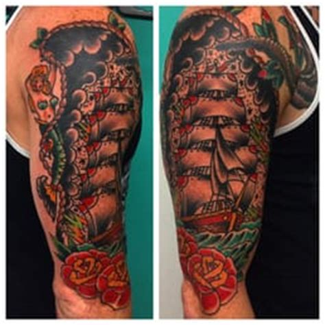 phoenix tattoo phone number high noon tattoo 122 photos 94 reviews tattoo 4215
